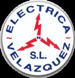 Eléctrica Velázquez