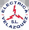 electricavelazquez